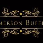 Emerson buffet