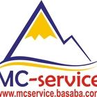 Mcservice