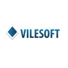 Logo vilesoft 2560x1440 com area respira%c3%a7%c3%a3o