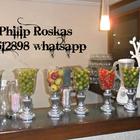 Mesa de roska whatsapp 2