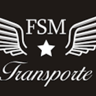 Fsm transporte logo