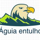 Capa aguia