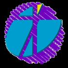 Amitaf logo 14