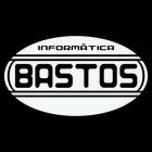 Logo informatica bastos