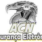 Logo acn