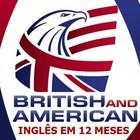 British banner