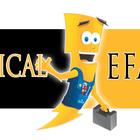 Eletrical efa2 c%c3%b3pia
