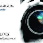 Claudio ymamamura(1)