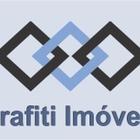 Logo grafiti