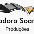 Isadora logo sem fundo