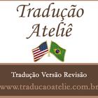 Logotipopt br