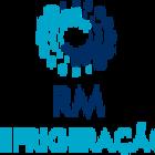 Logo tipo rm