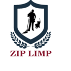 Logo zip limp sem fundo 222222