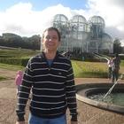 Curitiba jun13 021