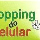 Shopping do Celular - Assis...