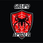 Logo uniforme