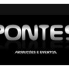 Pontes producoes e eventos li1