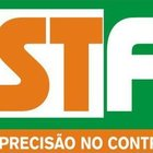 Logo pestfim