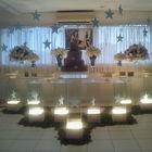 Fotos buffet 226