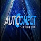 Autoconect