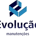 Evolul%c3%83%c2%a7ao logo henrique 2