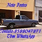 Img 20150325 181625