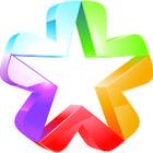 Logo lyrimi estrela