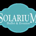 Logo buffet