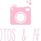 Formato profile picture facebook