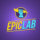 Epic lab