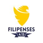 143 logo