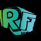 Rfdesigner logo
