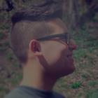 Foto perfil jean carlos site