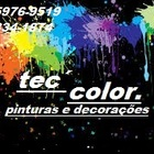 Teccolor