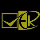 Ver   logotipo pronto centralizado