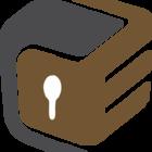 Logo bragaeletro 1