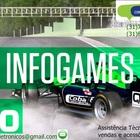 20150218 games jogos fisicos digitais 853x480