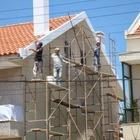 Constru%c3%87%c3%83o civil reformas obras empreiteira pedreiros pintores telhados carpinteiros