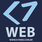 K7web - Criação de Sites em...