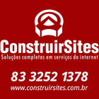 Construir sites fachada