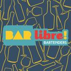 Barlibre logo