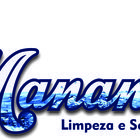Logo manancial
