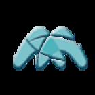 Logo m2y get nj