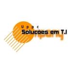 Uppc solu%c3%a7oes