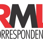 Rml corresp logo