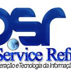 Belém Service - Assistência...