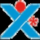 Logo max prime 2