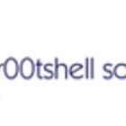 Logo rootshell
