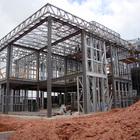 Constru%c3%a7%c3%a3o seca1.a estrutura