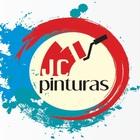 Logo 03 20 10 14